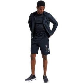 Craft ADV Charge Jacket Men, noir